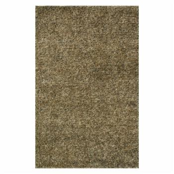 Noble House Marina Area Rug - Beige
