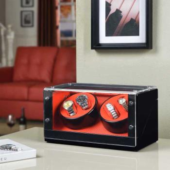 Racing 4- Watch Winder