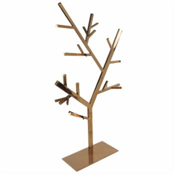 New Pacific Direct Inc Pernille Tree Jewelry Hanger