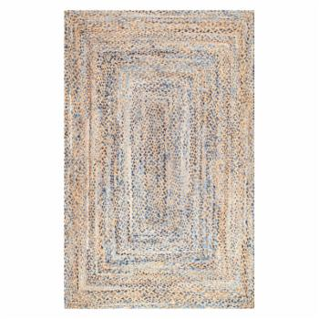 nuLOOM Eliz Indoor Area Rug