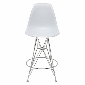 Nuevo 26 in. Max Counter Stool - Set of 4