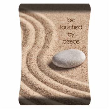 Next Innovations Be Touched HD Curve Wall Art