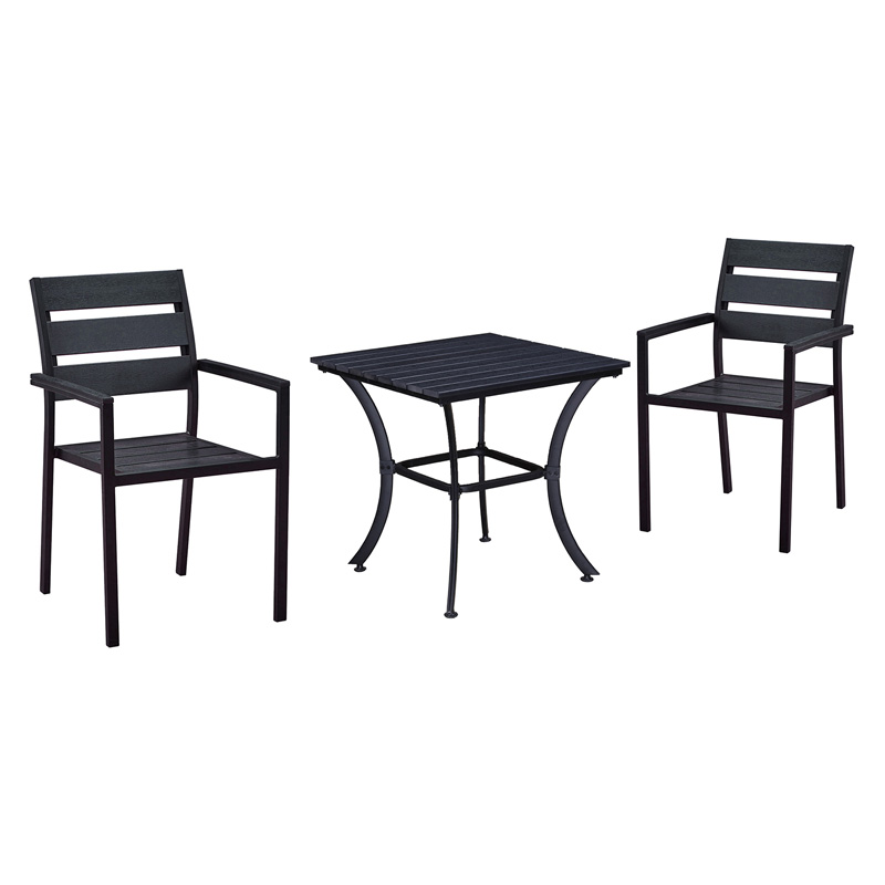 Yard, Garden & Outdoor Living Romantic Trueshade Plus Round Table And Chair Set Cover-small Goods Of Every Description Are Available