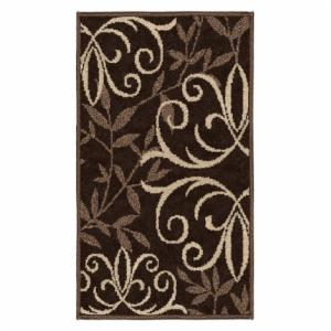 Better Homes Gardens Iron Fleur Indoor Area Rug