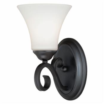 Vaxcel Lighting Belleville W019 Wall Sconce