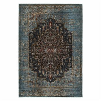 Oriental Weavers Empire 4440L Indoor Area Rug