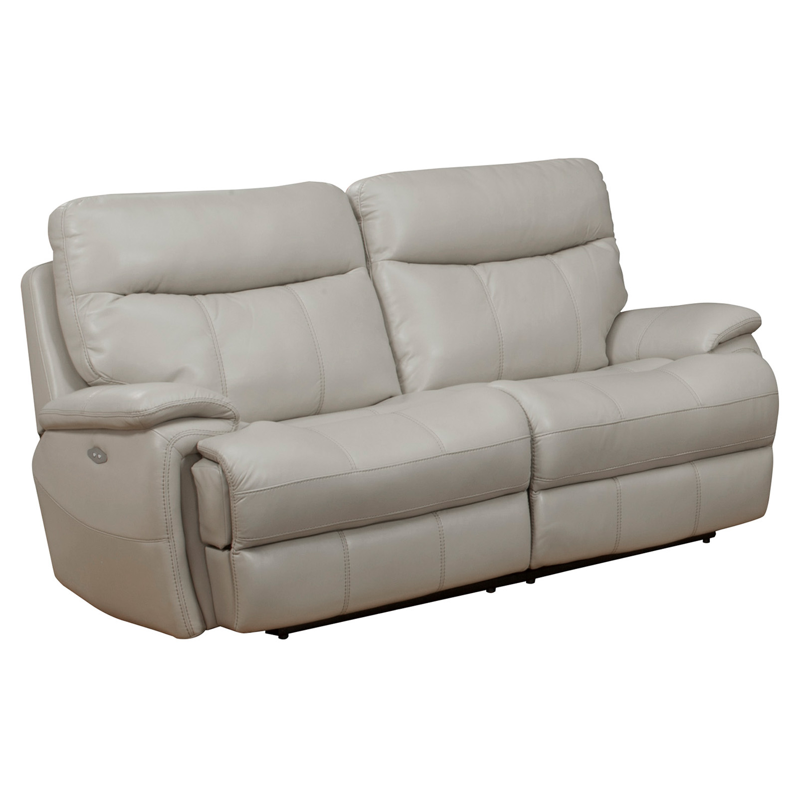 Parker House Dylan Power Dual Reclining Sofa