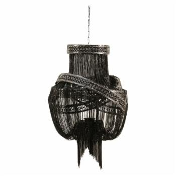 Pangea Home Clara Pendant Light