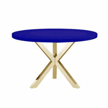 Pangea Home Remi Dining Table