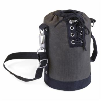 Legacy Insulated Growler Tote