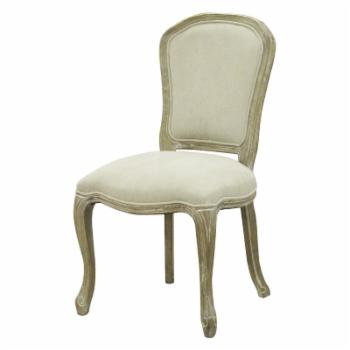C2A Sopri French Dining Side Chair