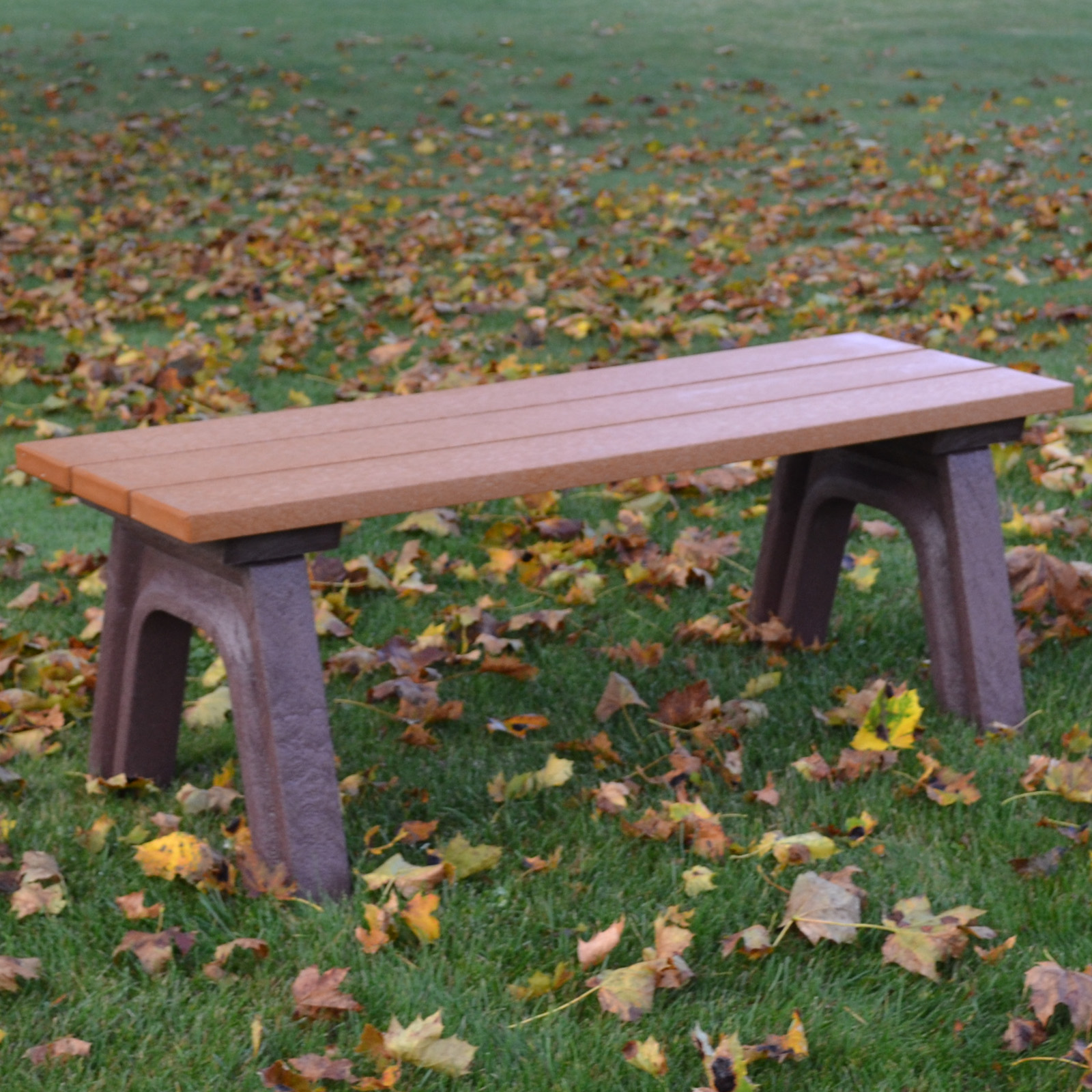 top memorial skookum bench benches plastic cremation ideas garden tables composite materials picnic of stone cat poly large recycled outdoor park memorials dog size concrete table