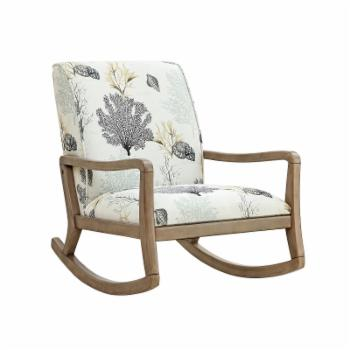 Powell Belize Rocking Chair