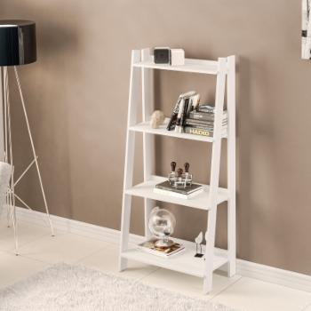 Polifurniture Delta Bookshelf