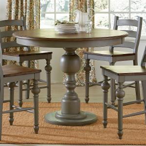 counter height dining tables hayneedle