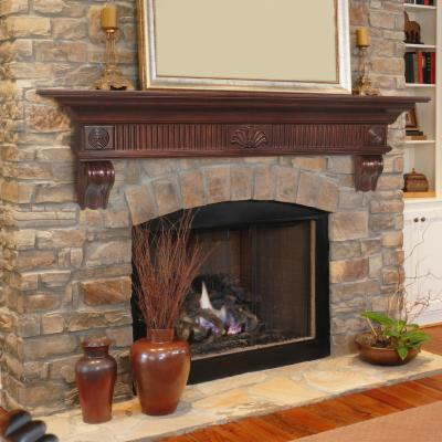 Superb 70 90 In Mantel Shelves Fireplace Mantels Surrounds Download Free Architecture Designs Scobabritishbridgeorg