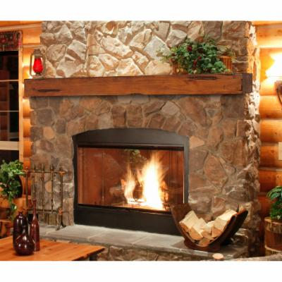 Super 70 90 In Mantel Shelves Fireplace Mantels Surrounds Download Free Architecture Designs Scobabritishbridgeorg