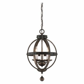Savoy House Alsace 7-9541-3-196 Pendant Light