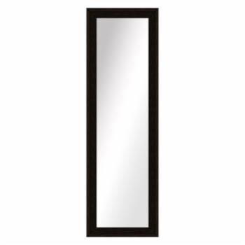 PTM Images Imperial Wall Mirror - 16.5 x 52.5 in.