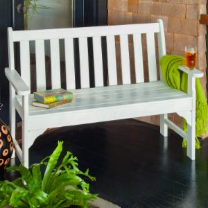 patio furniture lowes clearance firegrid on sale images