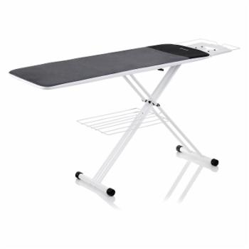 Reliable The Board 300LB Ironing Board