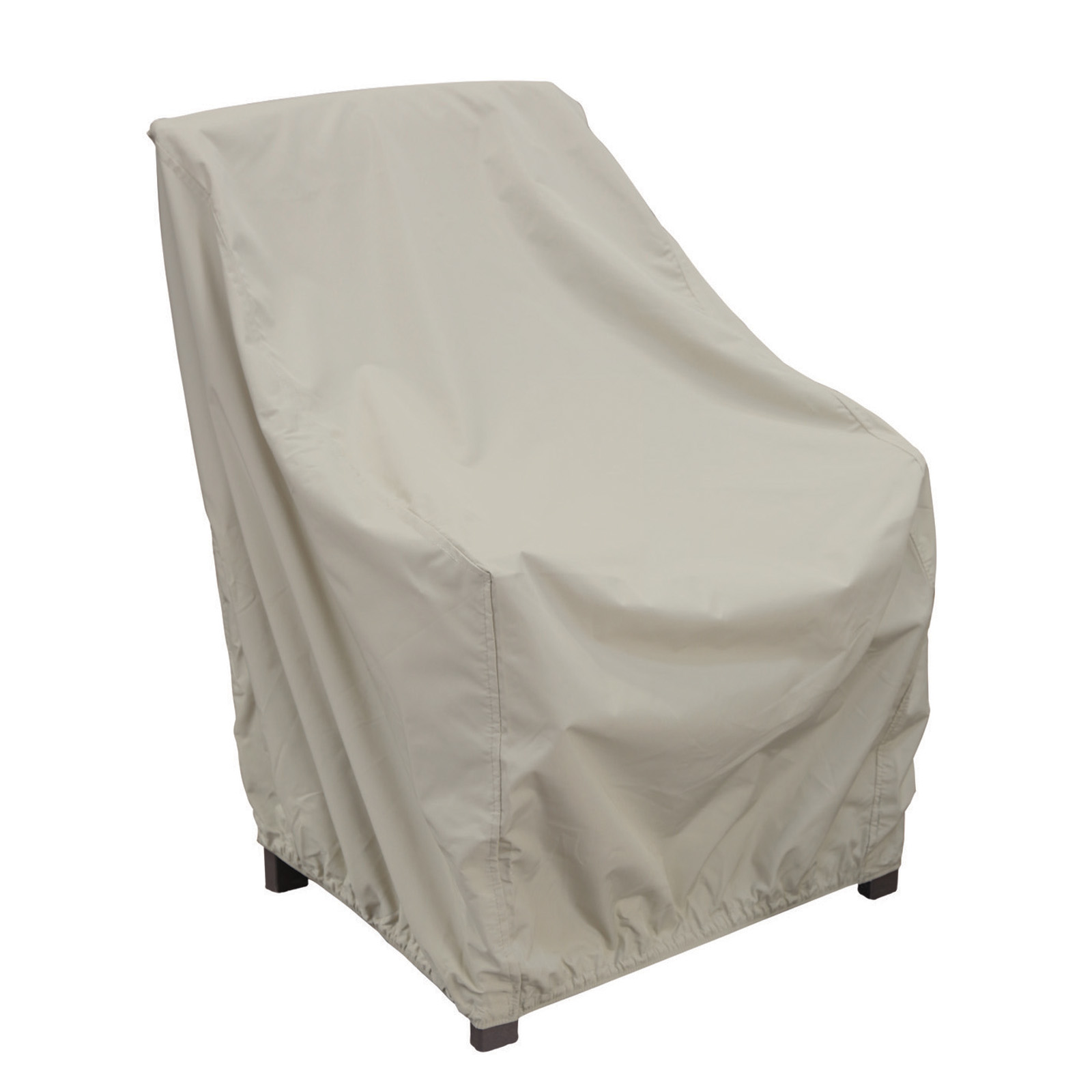 Merveilleux Treasure Garden Deep Seating Lounge Chair Cover