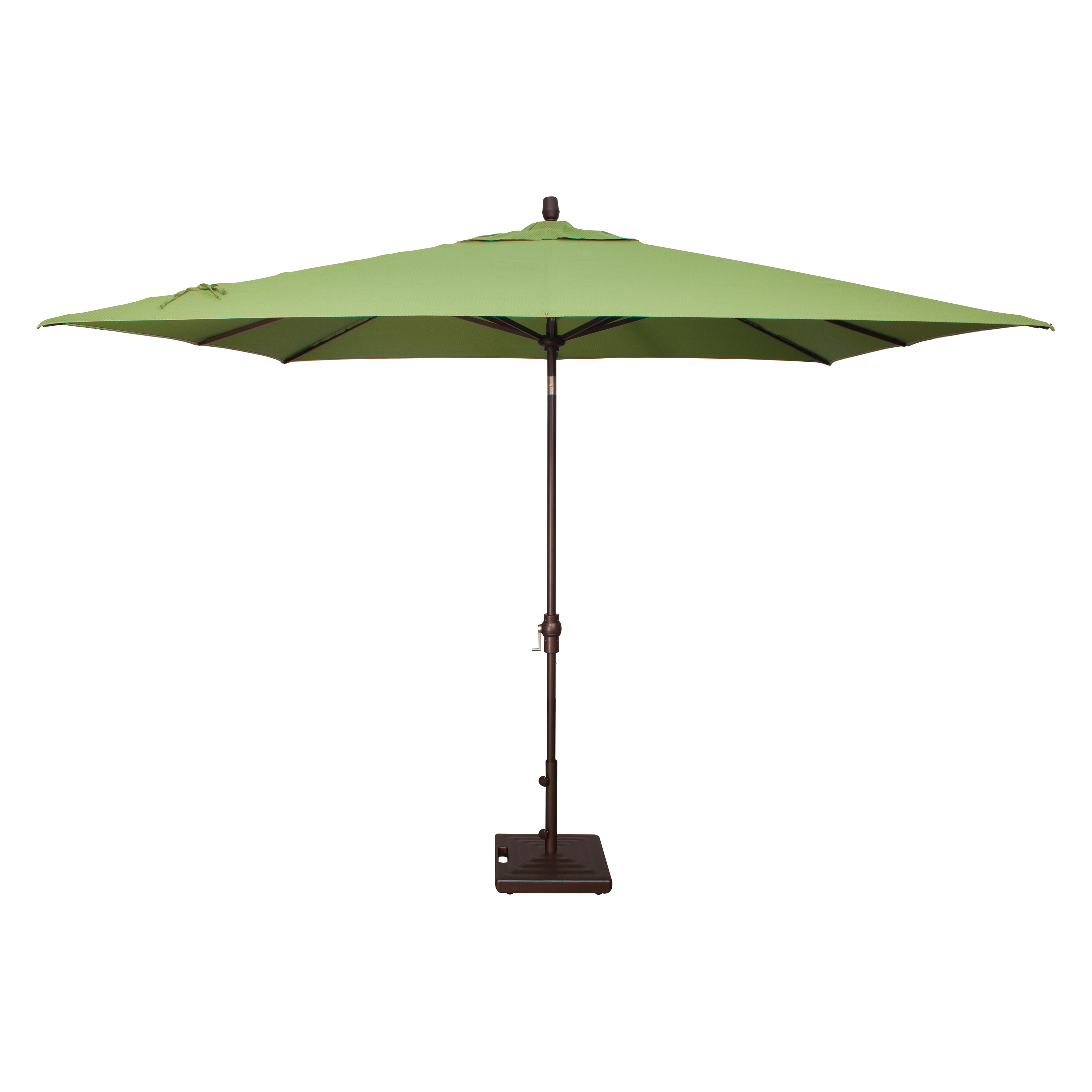 best for costco garden furniture ideas idea offset treasures patio market fantastic umbrella world