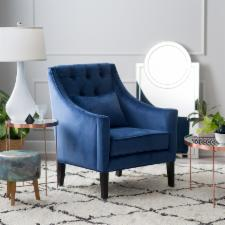 Accent Chairs - Living Room, Occasional & More | Hayneedle