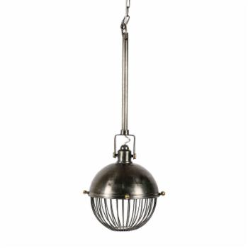 Renwil Lufra LPC4272 Pendant Light