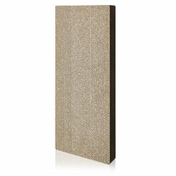 Way Basics Cat Scratcher Wall Pad