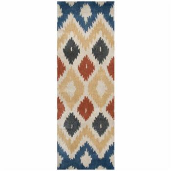 Rizzy Home Bradberry Downs BD8604 Indoor Area Rug