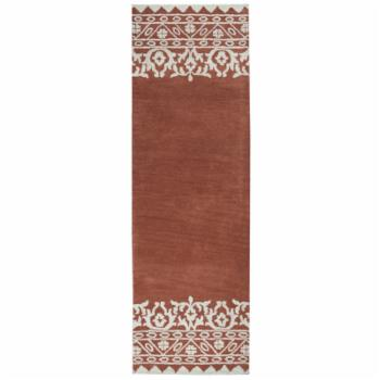 Rizzy Home Marianna MF092A Indoor Area Rug