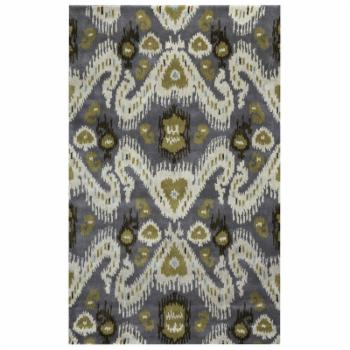 Rizzy Home Volare VO5087 Indoor Area Rug