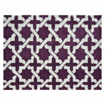 Rug Market Resort Collection Etchy Indoor/Outdoor Area Rug