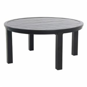 Outdoor Chat Tables Hayneedle