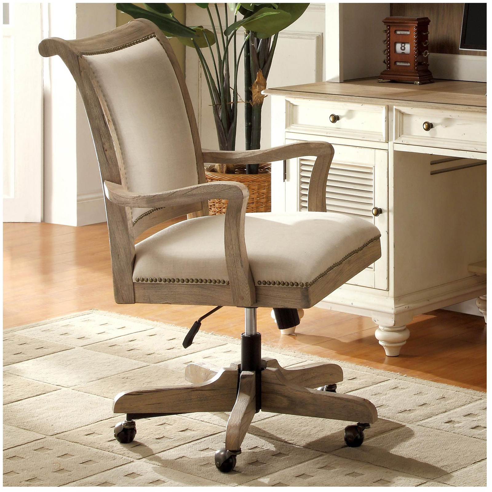 with collections furniture fabric design home chairs upholstery additional amazing office fa chair upholstered interior