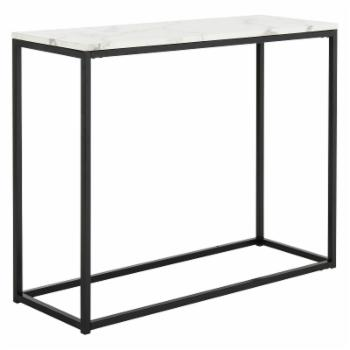 Safavieh Baize Console Table