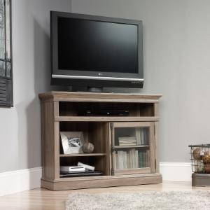 Corner Tv Stands Entertainment Centers Hayneedle