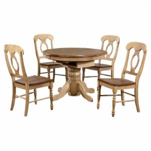 Oval Kitchen & Dining Sets | Hayneedle