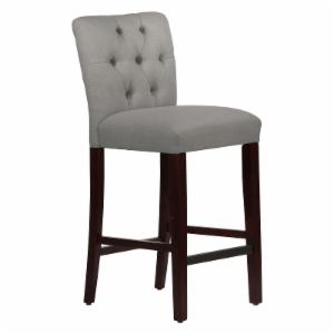 New American Heritage Bar Furniture