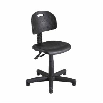 Safco Soft Tough Deluxe Task Chair