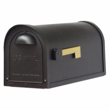 Special Lite Products Classic Curbside Mailbox