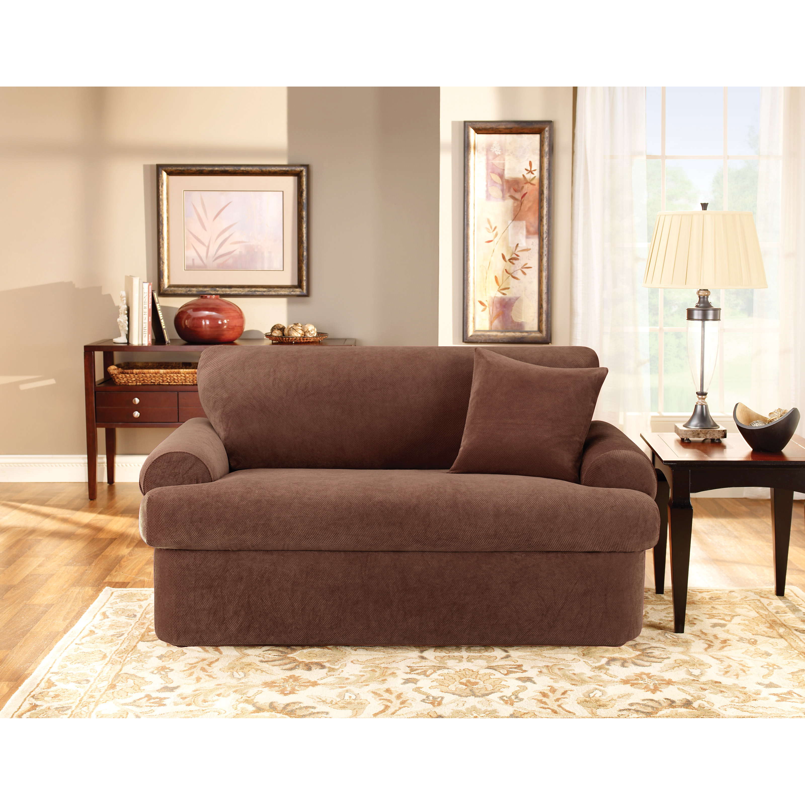 slipcovers and sofa chairs ektorp loveseats sectional ikea canada for sofas slipcovered clearance slipcover discount