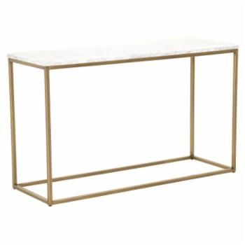 Orient Express Furniture Carrera Console Table