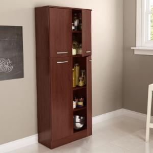 As Storage Pantry By South S