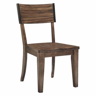 410f2c5703ad Standard Furniture Kitchen   Dining Chairs