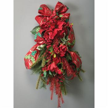 Sullivans Holly Ribbon
