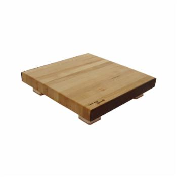 Tableboards by Spinella Hard Maple Cheese Board