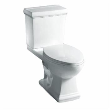 Samson Avalon Toilet