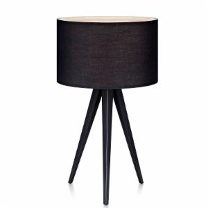 Tripod Table Lamps Hayneedle